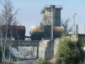 nuclear-union-gamescom-2013-scrn-04