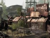 nuclear-union-gamescom-2013-scrn-08