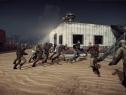 ravaged-zombie-apocalypse-01