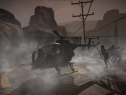 ravaged-zombie-apocalypse-02