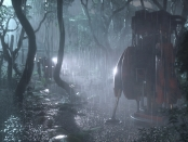 reset-screenshot-forest-rain