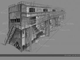 survarium-mmofps-new-art-bunker