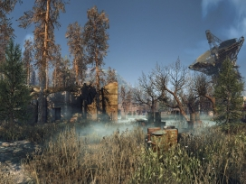 survarium-radar-station-new-screenshot-1