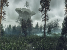 survarium-radar-station-new-screenshot-2