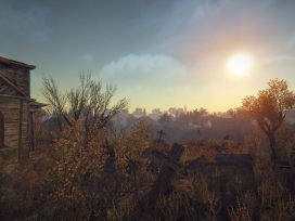 survarium-new-screenshot-90210-01