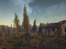 survarium-new-screenshot-90210-02