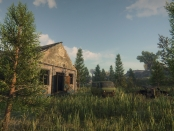 survarium-mmofps-screenshot-01