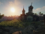 survarium-mmofps-screenshot-02
