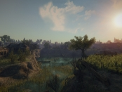 survarium-mmofps-screenshot-03