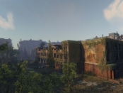 survarium-mmofps-screenshot-04
