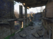 survarium-mmofps-screenshot-05