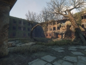 survarium-mmofps-screenshot-06