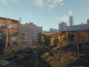 survarium-mmofps-screenshot-07