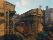 survarium-mmofps-screenshot-08