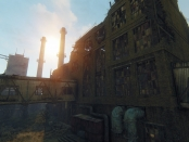 survarium-mmofps-screenshot-09