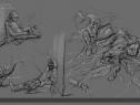 survarium-corpses-art