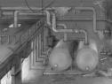 survarium-factory-cisterns-art