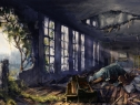 survarium-school-sports-hall-art
