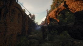 survarium-tarakanovsky-fort-screenshot-01