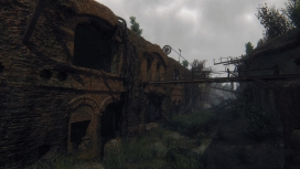 survarium-tarakanovsky-fort-screenshot-03