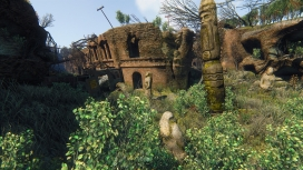 survarium-tarakanovsky-fort-screenshot-04