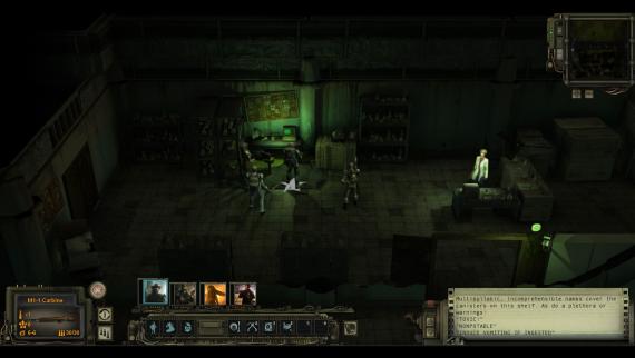 wasteland-2-screenshot-central-complex