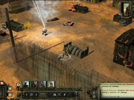 wasteland-2-new-screenshots-02