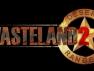 wasteland-2-logo-1