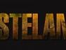 wasteland-2-logo-3