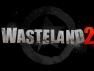 wasteland-2-logo-4