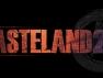 wasteland-2-logo-5